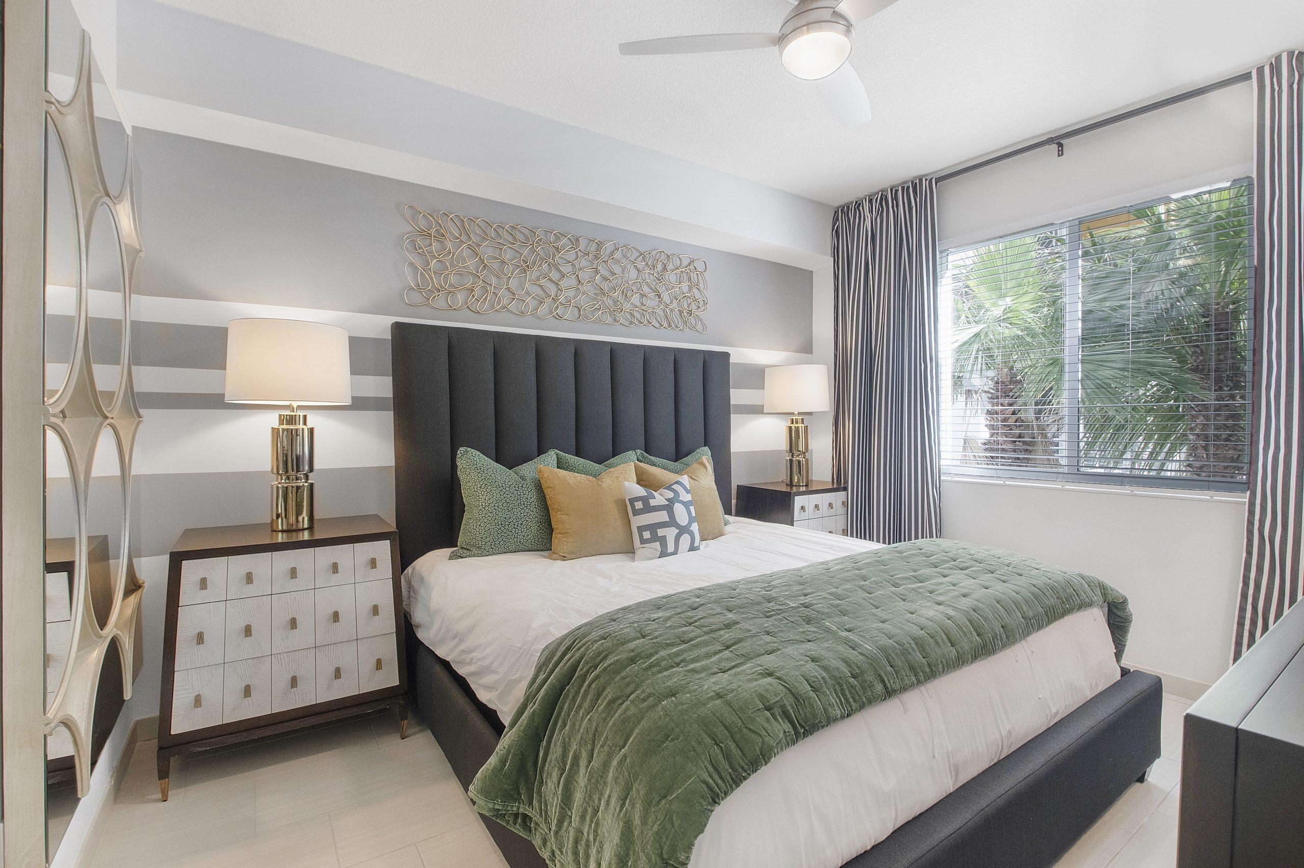 Aura Boca Two Bedroom